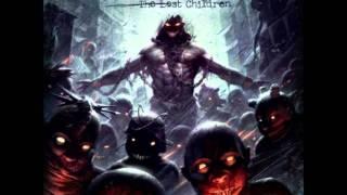 Disturbed - God Of The Mind HQ + Lyrics
