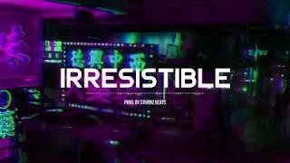 "🔥 TRAPETON Instrumental | ""Irresistible"" - Ozuna x Arcangel x Anuel AA | Reggaeton / Dancehall"