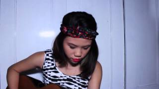Peggy Lee - Fever (Cover) • Joie Tan