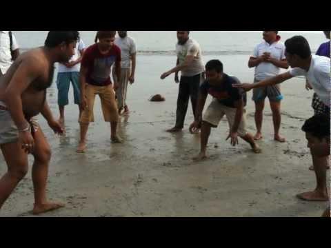 Sundarban# Jamtola Beach # Thrilling Sundarban Travel festival of XPLORE BANGLADESH : 3rd Part