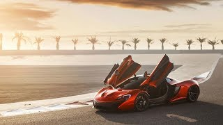 Car Race Music Mix 🌟 Electro House Bass Music Mix 🌟 Extreme Bass Boosted Music Mix