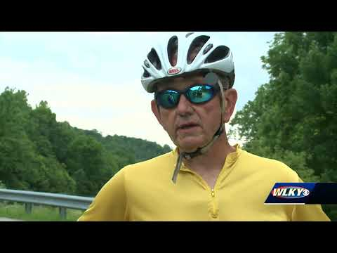 Bicyclist dies in hit-and-run