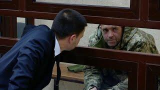 Ocidente preocupado com tensão entre Rússia e Ucrânia