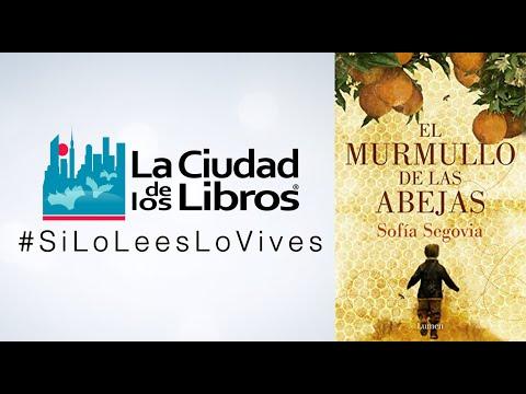 Vidéo de Sofía Segovia