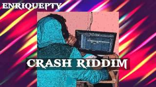 Salty tic toc crash riddim