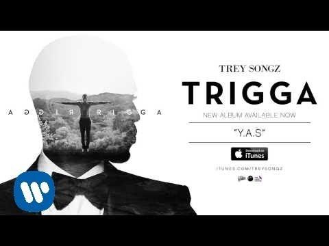 trey-songz-yas-official-audio-trey-songz