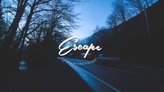 Elhae - Love A Nigga (Prod. by Rascal)