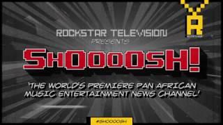 LEO PRINCIPE RELEASE NEW VIDEO 'VAIS VER FUMO' feat PRODÍGIO | SHOOOOSH!