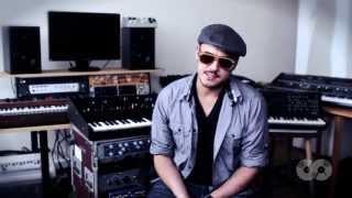 """Kon & the Gang"" remix contest"