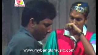 Fossil By Humayun Ahmed Part 2.flv width=