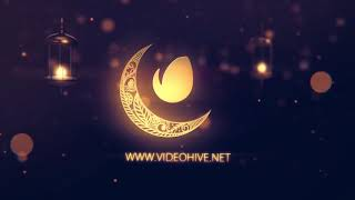 Ramadan Pack - Islamic   After Effects template