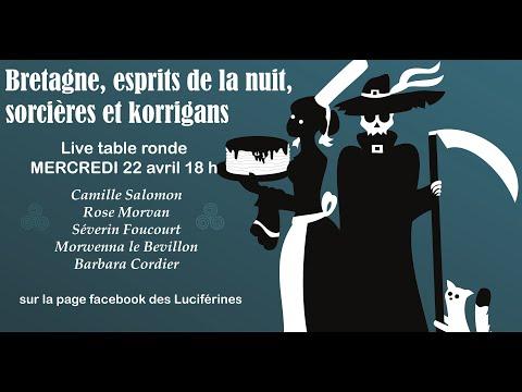 Vidéo de Camille Salomon