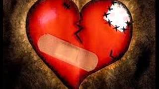 Alberto plaza - ahora dices que me amas