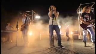 Miligram - Sviraj brate - (Official Video 2012)
