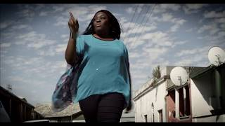 PD BRAIDE - WAKE UP (OFFICIAL VIDEO)