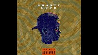 Shanti Dope - T.H. feat. Zjay