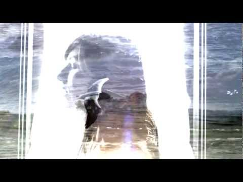 julia-holter-in-the-same-room-official-video-rvng-intl