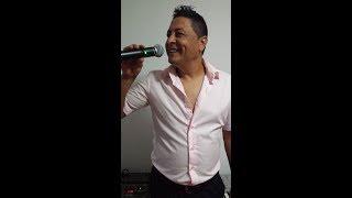 Vali Ciolpaneanu - Botez Mogosoaia de ascultare live (2017)