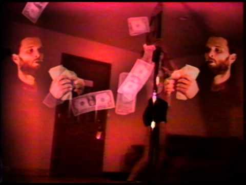 jmsn-ends-money-jmsn
