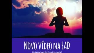 Novo vídeo na Plataforma EAD - Hélio Couto
