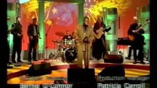 Cantaloupe - Summertime (1990s Irish soul-latin-jazz band)