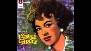 Isaura Garcia - E Daí?... (Proibição Inútil e Ilegal)
