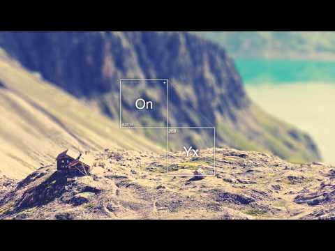 tove-lo-habits-oliver-nelson-remix-onyxmusicds