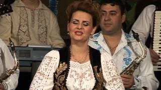 Mihaela Petrovici - Dumnezeu ma stie