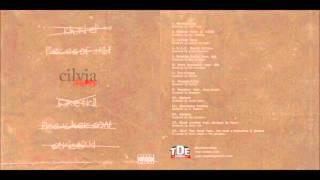 Isaiah Rashad - Modest