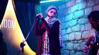 Nourkhan Ghorabaa - Live