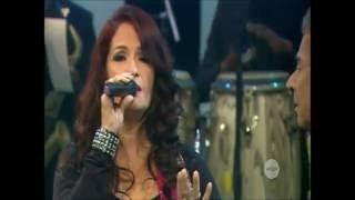"Amor De Conuco (En Vivo) - Keme Gusta El Show ""Tributo a Juan Luis Guerra"""