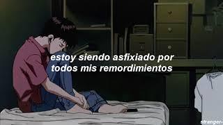 lovespelledbackwards - i'm sorry - sub. español