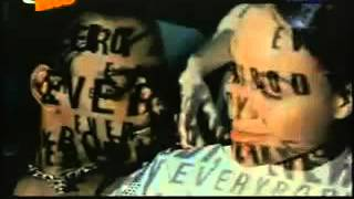 N-Tune - Everybody (Original Music Video) [RARE]