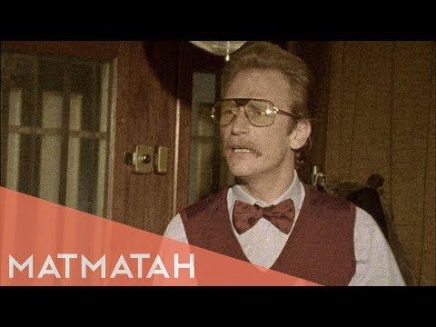 matmatah-au-conditionnel-clip-officiel-matmatah-official