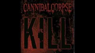 Cannibal Corpse - Make Them Suffer 8-Bit