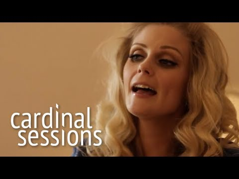 the-asteroids-galaxy-tour-heart-attack-cardinal-sessions-cardinalsessions