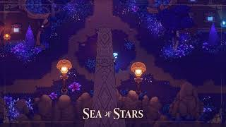 Sea Of Stars Gameplay Teaser Shows Glimpse of Mooncradle