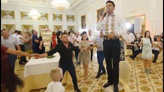 Batuta cu Grigore Gherman muzica populara muzica de petrecere