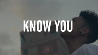 "Haven - ""Know You"" (Official Video)"
