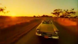 Da Buzz - Dangerous (Official Music Video)