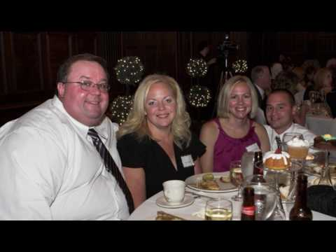 Kenneth's Story - UH Bariatric Center