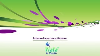 VIATA LA POZITIV - colaj promovare turneu_aprilie 2012.mpg