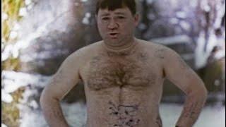 В.Высоцкий- Утренняя гимнастика(1) (Микс ФИЛЬМ+ПЕСНЯ)