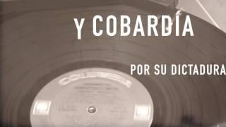 Alivio - Rozalén - Pablo Monteagudo (Cover)
