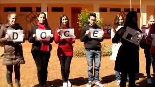 Doce Mania- Colégio Estadual Caldas Júnior
