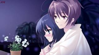 Nightcore - We Can't Stop