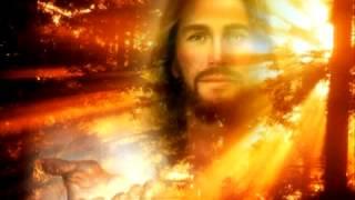 Salmo 91 Oración de protección