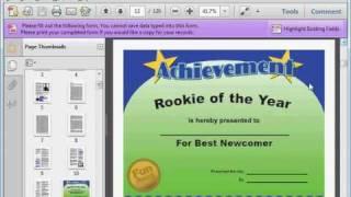 funny awards for employees - Ataum berglauf-verband com