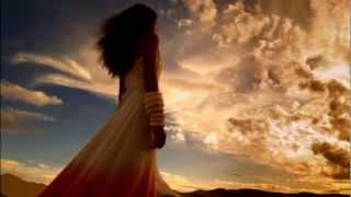 DESERTS - Loreena McKennitt : Kecharitomene
