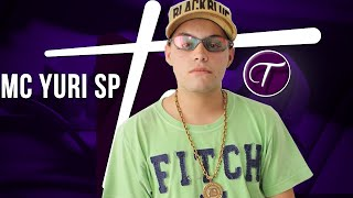 MC YURI SP - MEDLEY MUSICAS NOVAS ( DJ JADSON SP )